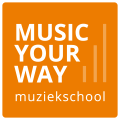 Music Your Way